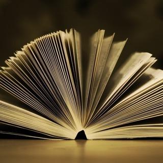 「え、もう読んだんですか?!」2時間で3〜5倍の読書スピードになる...