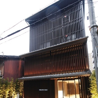 22.未経験歓迎!【6月オープン!】町家風和モダンホテル_接客ス...