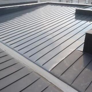 屋根塗装工事 - 地元のお店