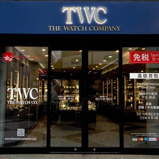ブランド腕時計www.thewatchcompany.co.jp