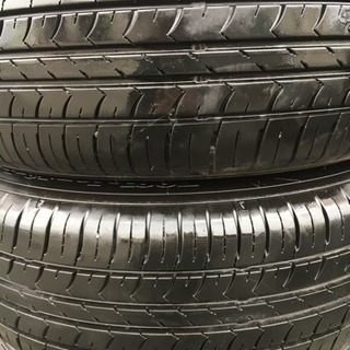 各種タイヤ格安販売致します‼︎