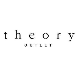 ◆◇◆【theory】車通勤OK&高時給¥1,100~‼販売スタ...