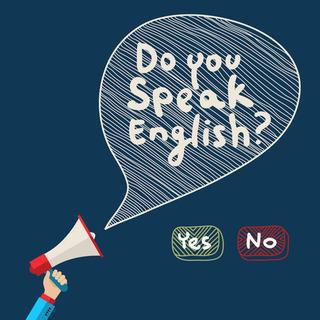 苦手な方に英語の基礎、文法から教えます!社会人向け英文法教室