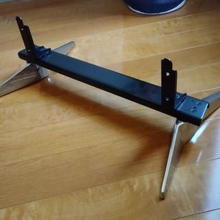 panasonic ビエラ 55型用テレビ台