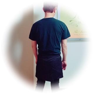★GW限定★Re:handご自慢の男性セラピストで癒されて下さい♪...