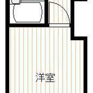 🈁❬受付終了❭🚇仙石線多賀城駅徒歩7分無料Wi-Fi付マン…