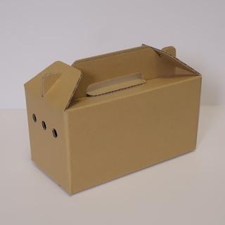 小猫かご、ペット用通い箱、子猫運送かご、かご小2号、税込み価格、...