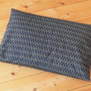 夏涼しい!竹炭枕 国産品 虎斑竹専門店 竹虎の品物です