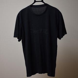 MAD HECTIC ヘクティク TシャツL 300円