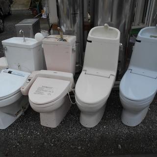 ヤマダ電機系列つくば市トイレの交換トイレの修理TOTOトイレ販売