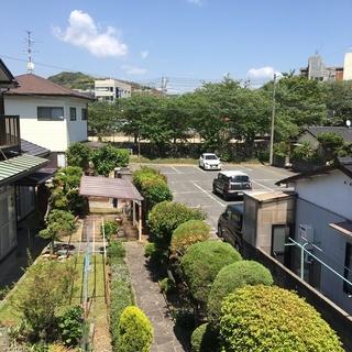[オーナーチェンジ]  1000万 下関宮の下2階建一軒家 便利性抜群