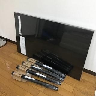 【新品・IKEA】机 譲ります