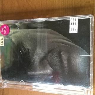 METAL GEAR SOLID4 オリジナルサウンドトラック