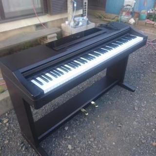 電子ピアノ  コルグ