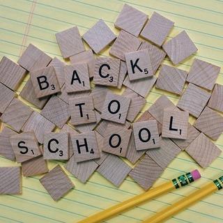 「簡単にできる日本語の教え方講座」第二クール開講のお知らせ