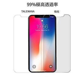 iPhone X フィルム iPhone X 背面 カメラ iP...