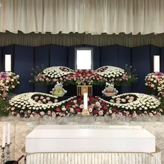 西東京葬研 ご遺族の気持ちに寄り添って