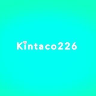 kintaco226 たこやきダイニング