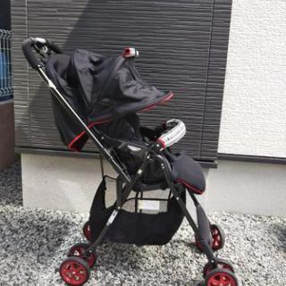 [商談中]       赤ちゃん本舗 infantasyデビュー...