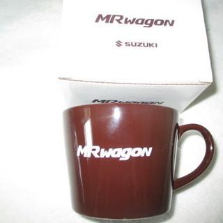 【最終処分】 【非売品】 未使用 マグカップ スープカップ