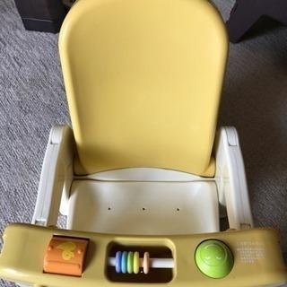 ベビー お風呂の椅子