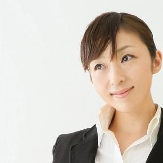 英会話を練習したい方に!吉祥寺または渋谷でマンツーマン英会話レッスン