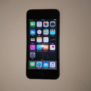 iPodtouch 5