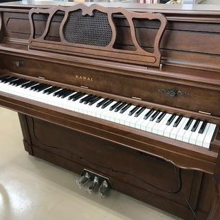 中古ピアノ KAWAI  Ki-65FAT