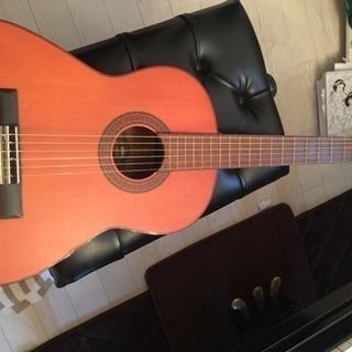 YAMAHA (値下げ)アコースティックギター