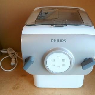 フィリップス PHILIPS HR2365 ヌードルメーカ…