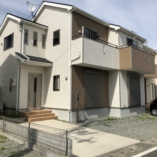 姫路市網干区:時給1000円~、週1日・4時間~勤務OK、副業・...