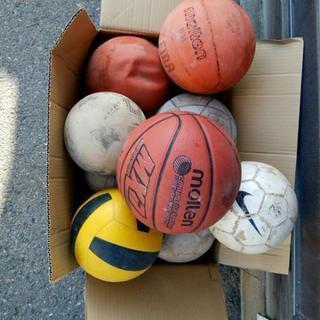 ボール 遊び 練習用