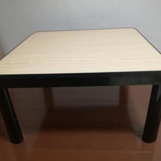 【急募】【無料】ローテーブル