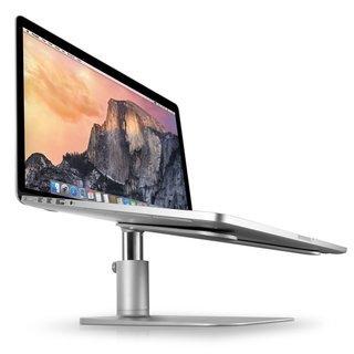 HiRise for MacBook Air/Pro スタンド