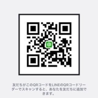 大阪限定🉐ビルトインコンロ交換工事9000円!!! - 便利屋
