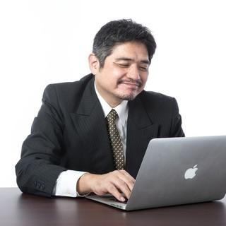 君たちはどう活かすか 自分だけの人生を歩むパソコンレッスン − 千葉県
