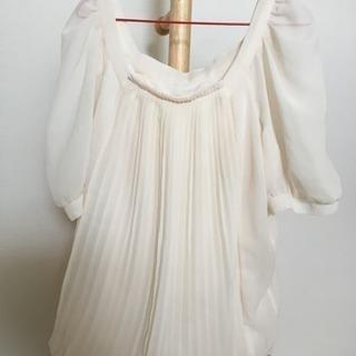 【大特価】レディース プロポーションの服3点セット美品
