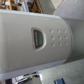 R 中古 コロナ 除湿機 BD-633 2014年製
