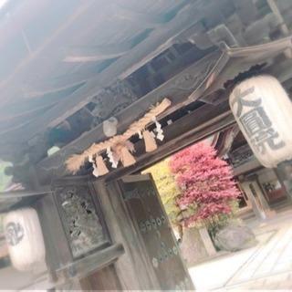 高野山でヨガ.瞑想.精進料理の画像