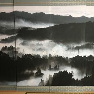 高野山でヨガ.瞑想.精進料理 - 教室・スクール