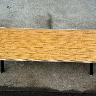 折り畳み座卓 15卓