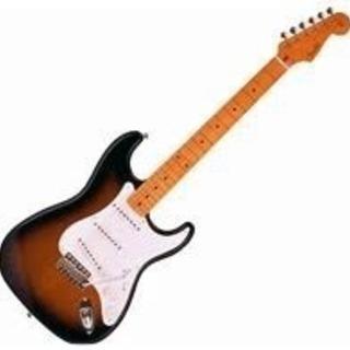 超初心者向けエレキギター※無料体験レッスンあります