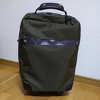 ヒロコ コシノ◆スーツケース◆HI...