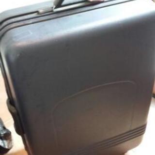 スーツケース大きいサイズ