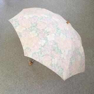 折りたたみ傘 婦人用 ①
