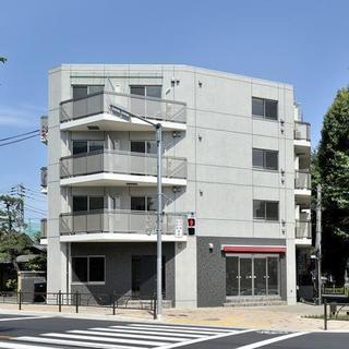 【✨コンクリート打ちっぱなし、デザイナーズ1K、2人入居可、高齢者...