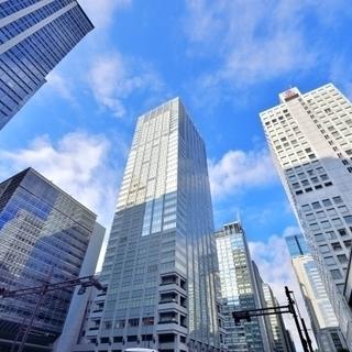 ビル設備管理業務。30代~50代の方が多数活躍されています!