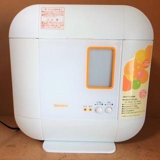 森田電工 MORITA ML-iG40A 加熱式アロマ加湿器◆アロ...
