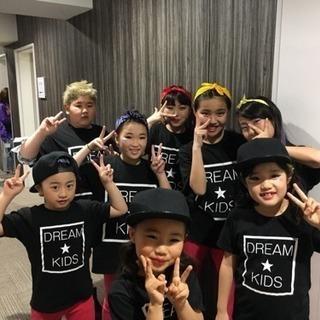 kids☆dance
