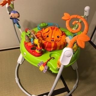 川崎のぞみ紹介の赤ちゃんおもちゃ
